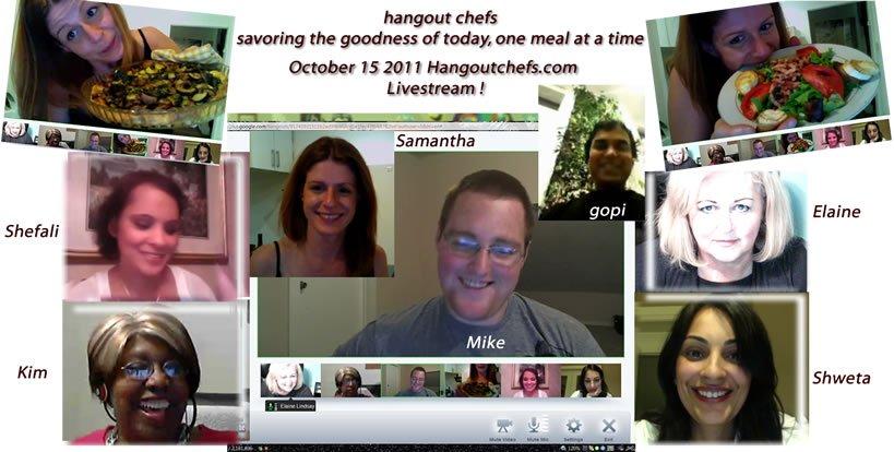 Oct15-11_hangoutchefsv2