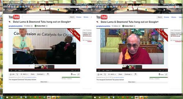 Oct8_DalaiLama_DesmondTutuv2