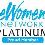 eWomen-Platinum-member-elaine_lindsay