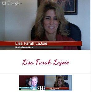 LisaFL-2