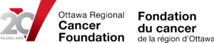 ORCF_20ID_CANCER_Fundraiser-Get-Sidified