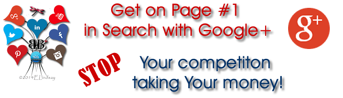 get-pg-1-in-google-search