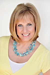 Kathie Donovan Author Speaker Trainer Broadcaster