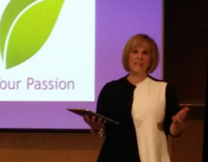 Kathie-Donovan-Dec-5-14-refreshyourpassion-1