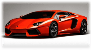 Social Media & Search Optimization Training like a lamborghini Aventador
