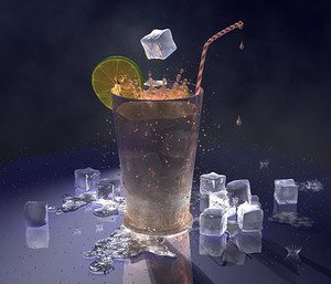 ice-around-drink-social-media