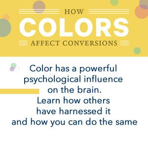 how-colors-affect-conversion-rates-lg-trool-social-mediadownload-image-sample-via-kissmetrics