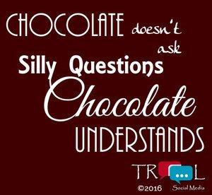 chocolate-understands-trool-social-media
