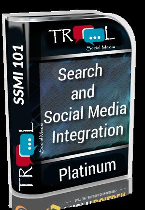 Social media networks icons