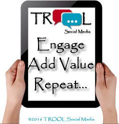 engage-add-value-repeat-ipad-hands-image-trool-social-media