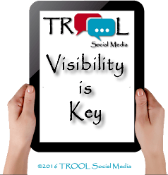 visibility-key-ipad-hands-image-trool-social-media