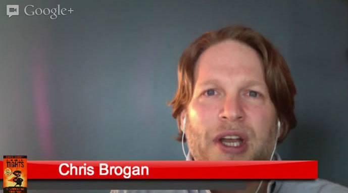 chris-brogan-early days hangout