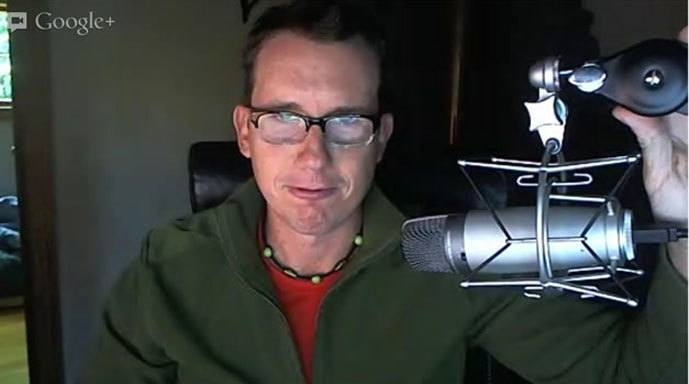 trey-ratcliff-hoa-hangout-on-air-G+