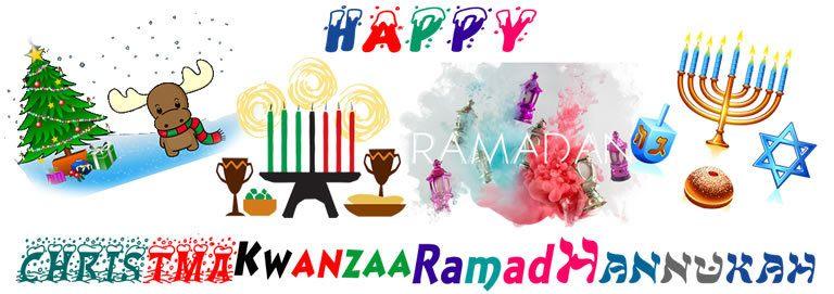 happy-christma-kwanza-ramad-han-nukah-trool-social-media-greetings-for-you