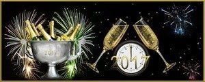 new-years-eve-best-wishes-trool-social-media
