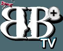 BBPTVShow logo