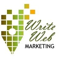 Julia-senesac-logo-write-web-marketing-970.484.6723