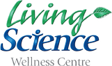 living-science-wellness-centre-logo-resources-trool-social-media