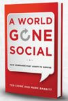 world-gone-social-ted-coine-mark-babbitt-resources-trool-social-media