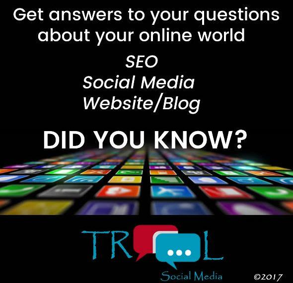 TROOL-Social-Media-Did-You-Know-episode-sq-590-cover