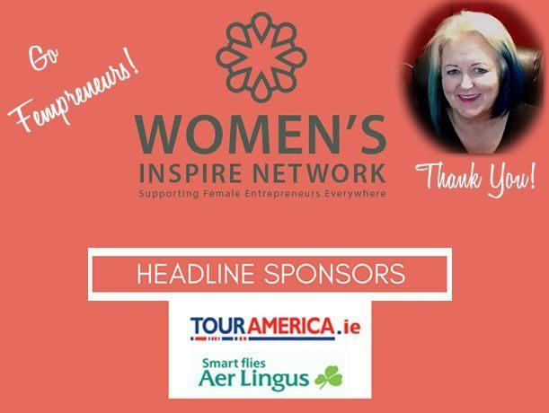 go-fempreneurs-WIN17Dublink-sponsors-aer-lingus-tour-america-thank-you