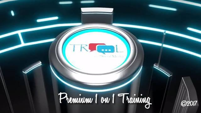 Premium-1-1-video-training-TROOL-Social-Media