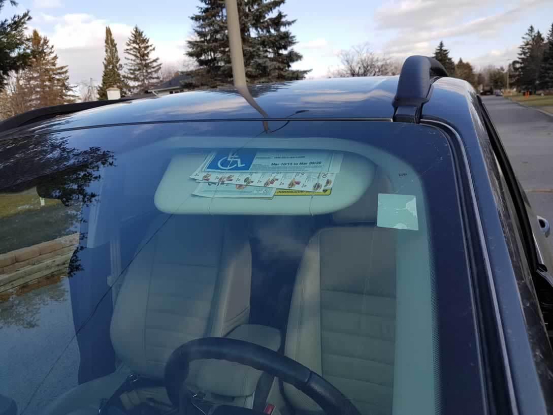 my-Handicapped-sticker-parking-pass-dec-2017