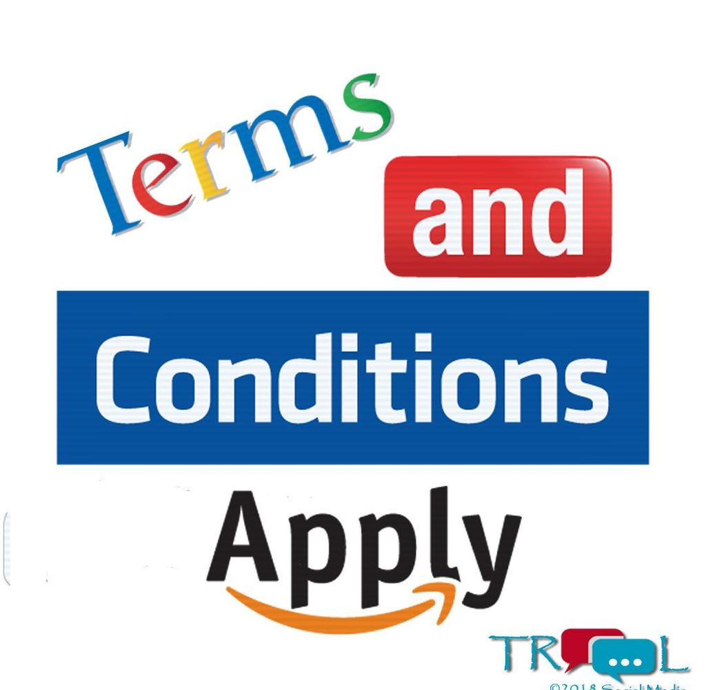 terms-conditions-social-media-retail-membership-via-TROOL