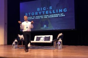Jordan-bower-big-s-storytelling-smcamp-2018