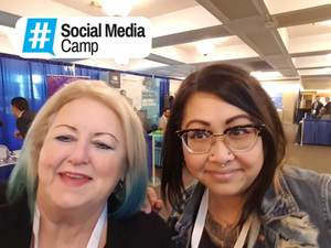 beverley-theresa-smcamp-2018-elaine-lindsay