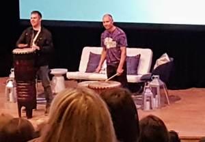 drum-victoria-smcamp 2018