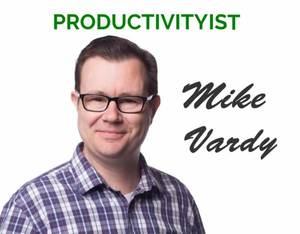 mike-vardy-productivityist-speaker-smcamp-2018