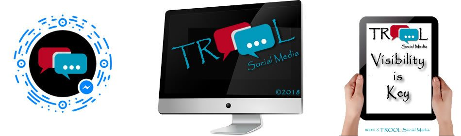 who-is-TROOL-social-media-about-us