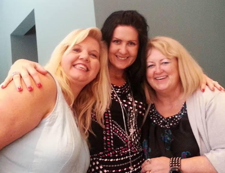 LWL-Westin-Sue-Michelle-Elaine-2013-07-30