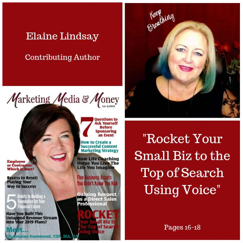 m3mag-patty-farmer-contributing-author-elaine-lindsay-voice-search-q1-19