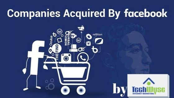 facebook-acquisitions-list-by-techwyse-via-TROOL-social-media