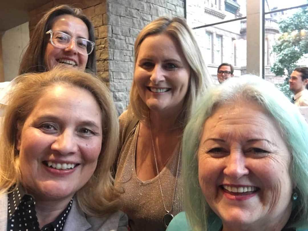 judy-croon-elaine-fiona-birch-comics-without-borders-sep-2019