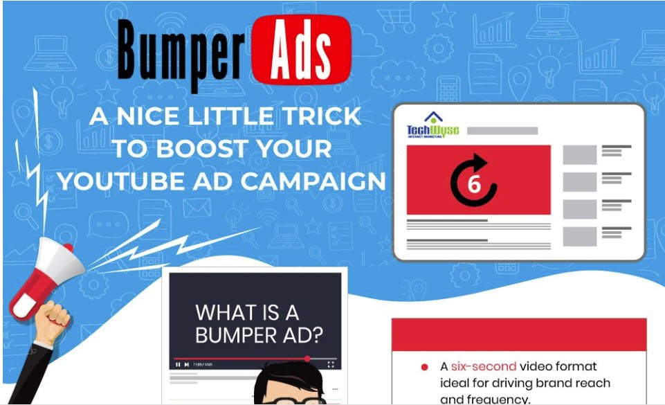 bumper-ads-youtube-header