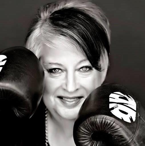 Angela-boxing-gloves-photo