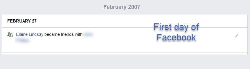 2007-02-27_Facebook-day-w-elaine