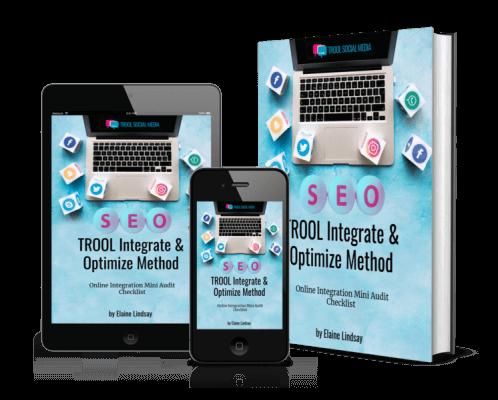 30-cover3d-Integrate-optimize-method-hardback