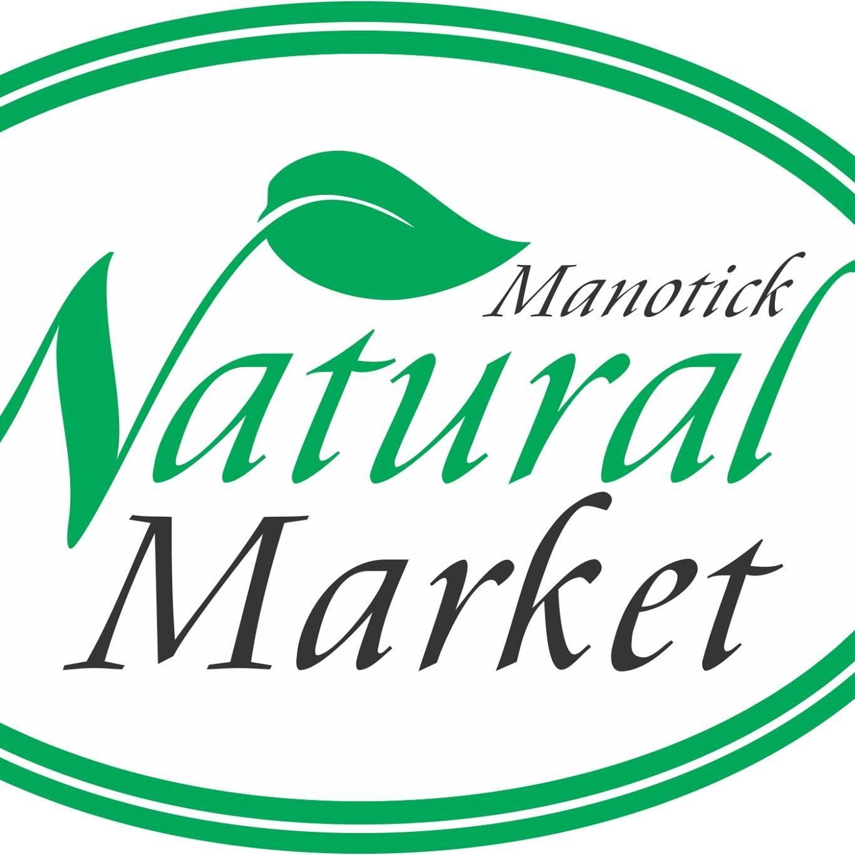 Manotick natural Market